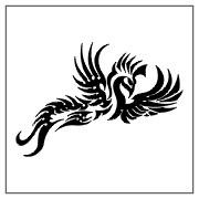 Thetattoocollection Tattoo Designs 2 964 Of 1692 0964